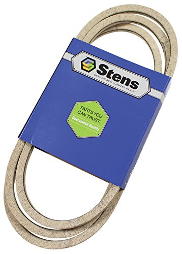 Stens OEM Replacement Belt, John Deere M47765, ea, 1