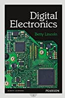 Digital Electronics Front Cover