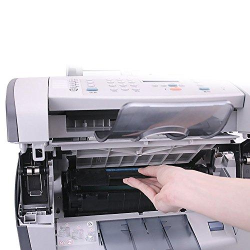 Imageclass driver canon mf4370dn printer
