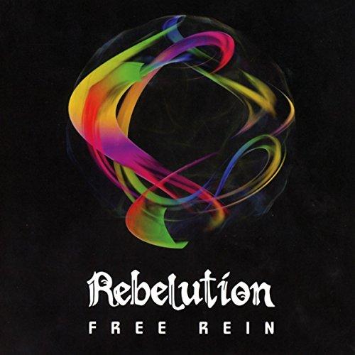 Music : Free Rein