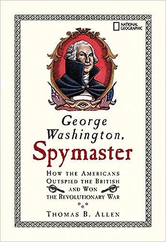 win spymaster 2.0