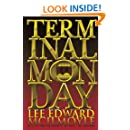 Terminal Monday: A Dream of New York City (Volume 1)