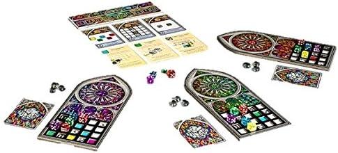 Matagot Sagrada en francés: Amazon.es: Juguetes y juegos
