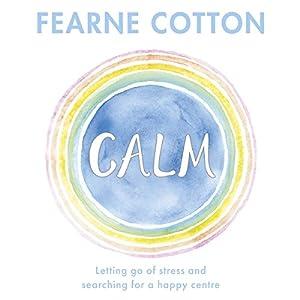 Calm Audiobook