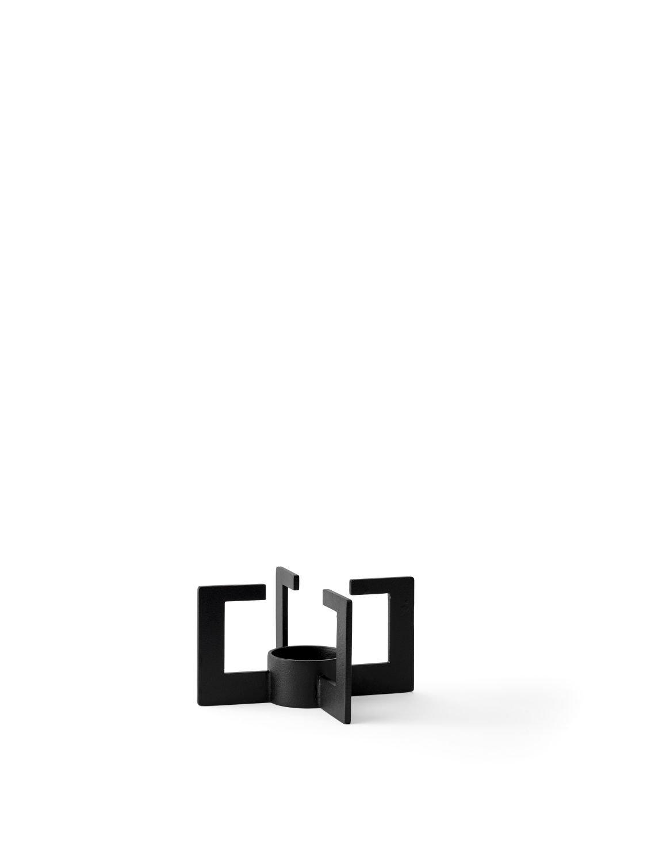Menu - Cast Stövchen - Norm Architects