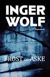 Frost og aske (Danish Edition)