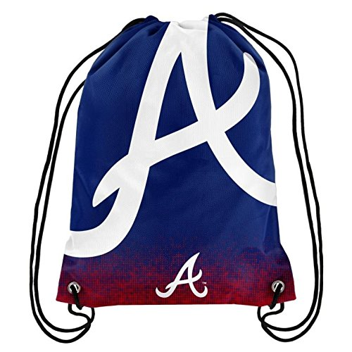 Atlanta Braves Collectibles - 1