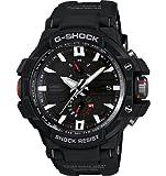 Casio - G-Shock - G-Aviation Smart