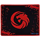 Trucase (TM) ,T-35, Speed-Type Gaming Mousepad,Hand stitched, 30cm X 25cm