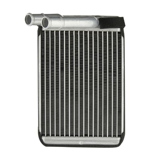Spectra Premium 94740 Heater Core for Ford/Lincoln/Mercury (Lincoln Auto Ford Mercury Town Repair)