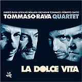 La Dolce Vita by Camjazz