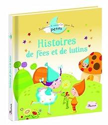 Histoires à raconter pour les petits 2