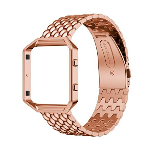 Sunfei Accessories Genuine Stainless Fitness