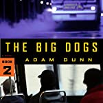 The Big Dogs   Adam Dunn