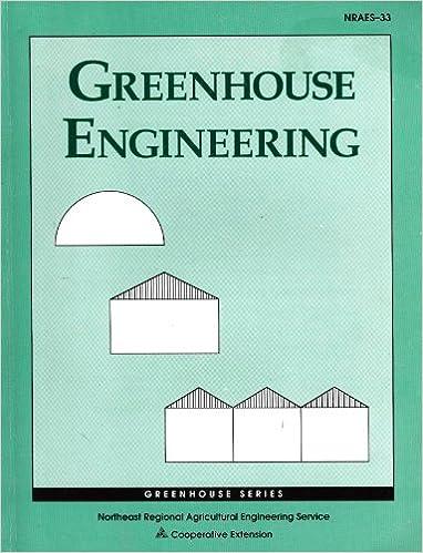 greenhouse-engineering