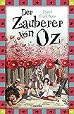 Der Zauberer von Oz (Anaconda Kinderbuchklassiker)