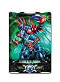 Ultraman X Cyber Card Set Vol.1