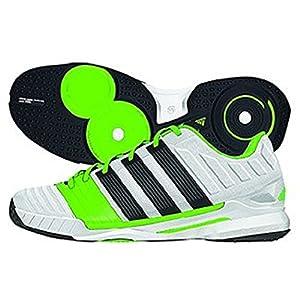 Adidas Men's Adipower Stabil 11, 7 D(M)