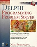 Delphi Programming Problem Solver by Neil Rubenking (1996-04-04)