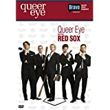 Queer Eye For the Straight Guy - Queer Eye for the Red Sox by Ted Allen