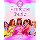 My Princess Bible
