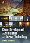 Game Development and Simulation with...