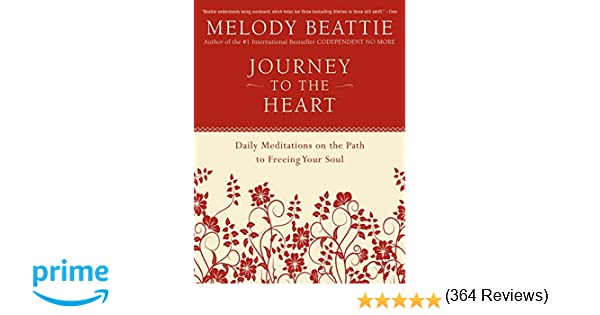 Workbook christmas kids worksheets : Journey to the Heart: Daily Meditations on the Path to Freeing ...