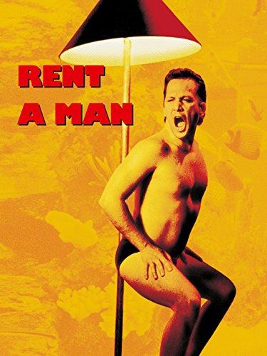 Rent a Man - Ein Mann für gewisse Sekunden Film