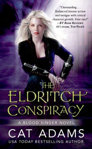 eldritch gems - 4