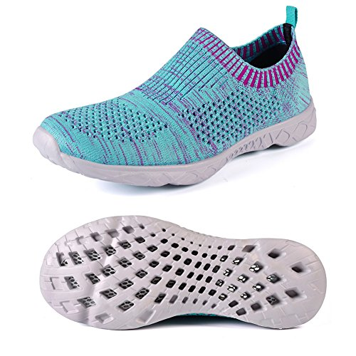 Running Golf Shoe - 9