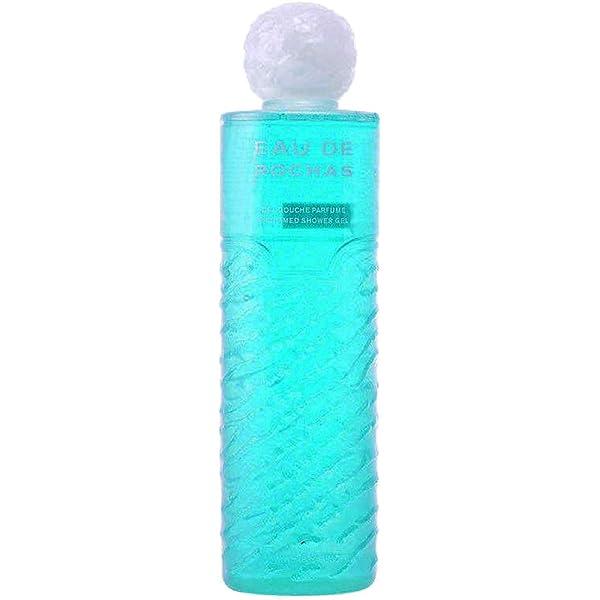 Rochas Eau De Rochas Shower Gel 500 Ml 500 g: Amazon.es: Belleza