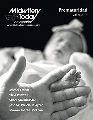 Descargar Libro Midwifery Today En Español Michel Odent
