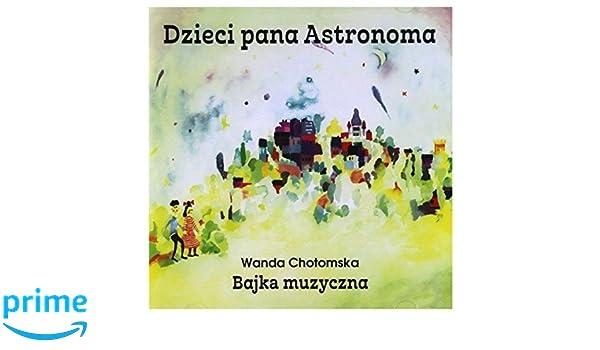 Artiatio Blog Archive Wanda Chotomska Dzieci Pana