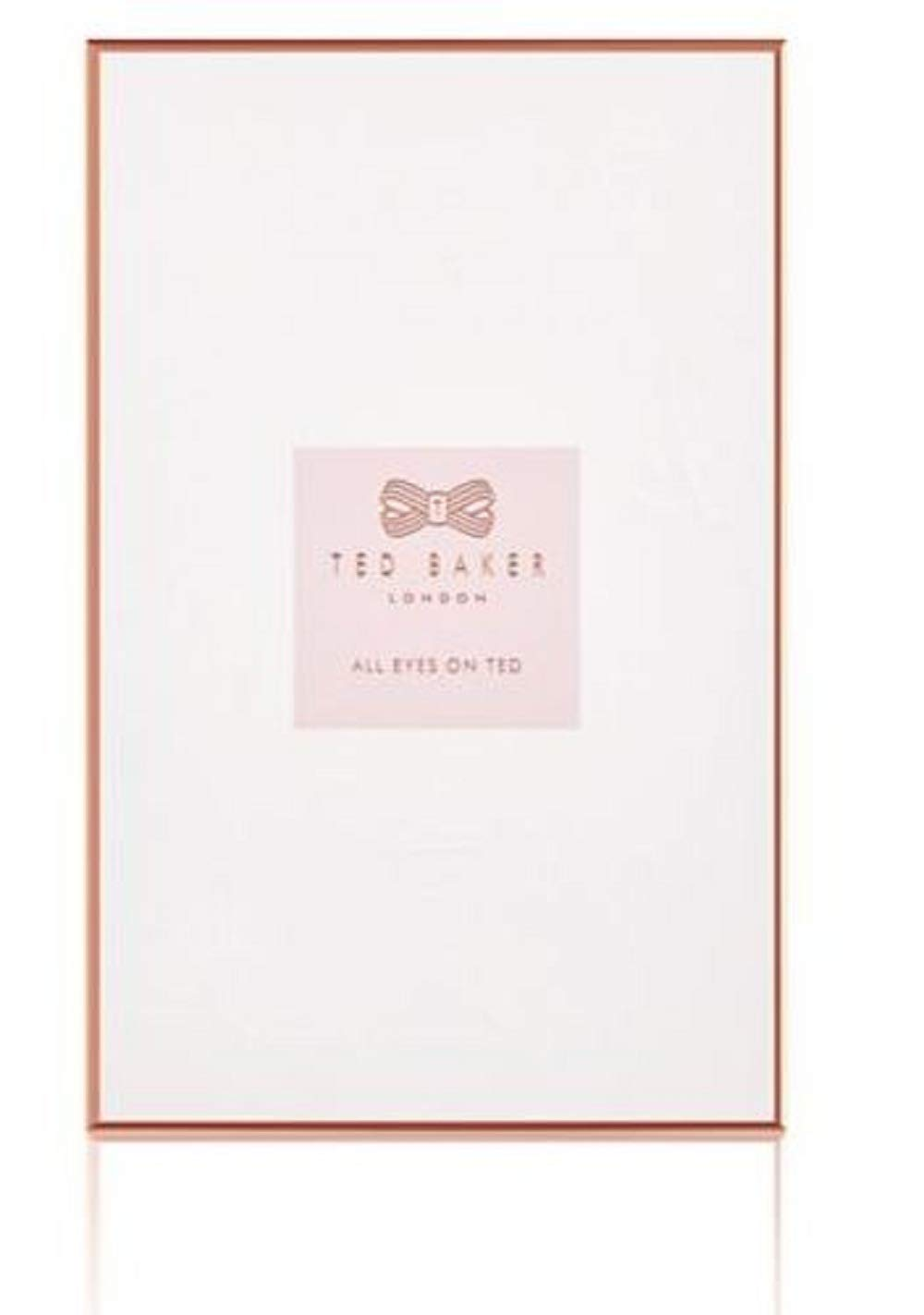 3d1e967e2a1473 Exclusive New Ted Baker All Eyes On Ted Gift Christmas Supplies