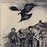 Traffic When The Eagle Flies Mainstream Jazz
