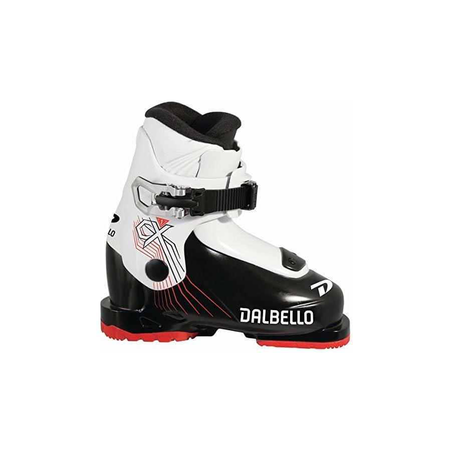 Dalbello Sports CX 1 Ski Boot Boys'