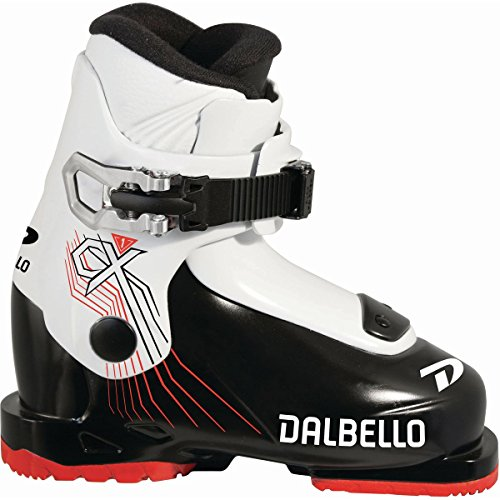 Dalbello Sports CX-1 Ski Boot - Boys'