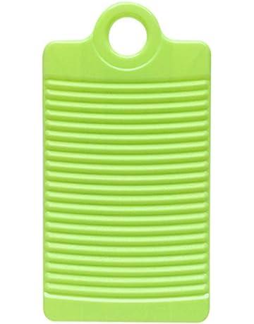 Tablas de lavar | Amazon.es