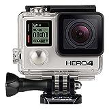 Amazon Price History for:GoPro HERO4 BLACK