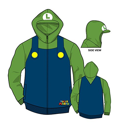 nintendo-big-boys-character-hoodie-dark-blue-kelly-green-large