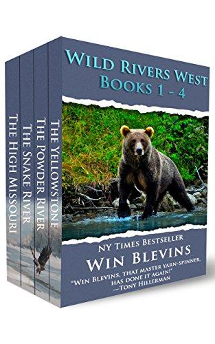 wild-rivers-west-adventure-series-vol-1-4