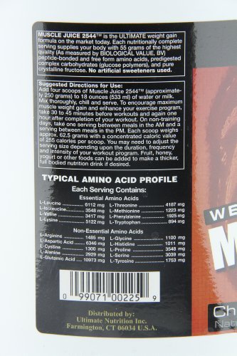 Muscle-Juice-2544-Weight-Gain-Drink-Mix