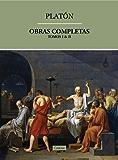 Obras Completas (Tomos 1 y 2) [Anotado y con índice activo]