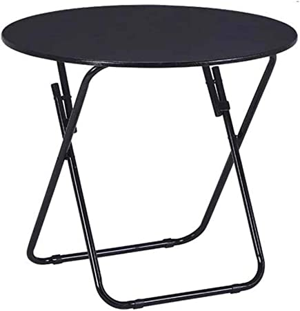 Tavolo Piccolo Da Giardino.Njlc Tavolo Da Giardino Tavolino Pieghevole Per Esterno Da