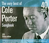 Very Best of Cole Porter Songbook
