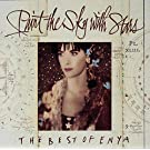 Enya On Amazon Music