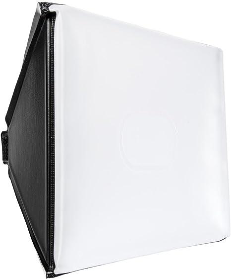 Ltp Lumiquest Softbox Kamera