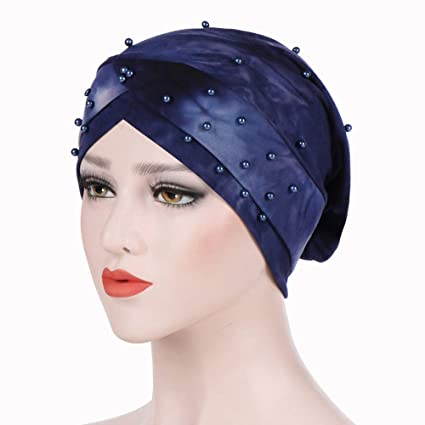 Diadia - Sombrero para mujer 245eb346e91c