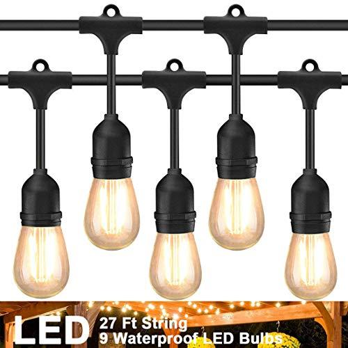 Biggest Led Light Bulbs in US - 5