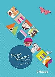 Neue Muster - 750 Patterns